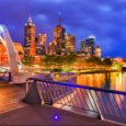 Top sights to see and things do when in Melbourne There are many reasons why people have a growing desire to travel. From the excitement of new adventures to learning […]