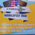 Mobile Fest 2018 The recently concluded Mobile Fest 2018 at the SM Annex Cyber zone brought out the latest iteration of mobile phones from the different manufacturers in the Philippines. […]