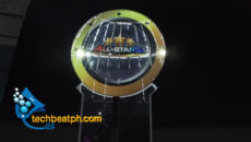 Play Park All-Stars 2018 The journey has finally come to its climax. The dawn of the Philippines' newest championship Playpark All-Stars 2018 has finally come. The finalists have met at […]