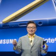 Samsung Releases Super Powerful Galaxy Note: 9 Barclay's Center New York - Samsung announced with a lot of fanfare the latest iteration of the flagship Samsung Galaxy Note Line. The […]