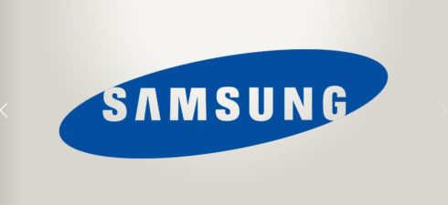 Samsung Electronics Industry's First 4-bit Consumer SSD Samsung Electronics Starts Mass Production of Industry's First 4-bit Consumer SSD - New 4TB QLC SSD features performance levels on par with 3-bit […]