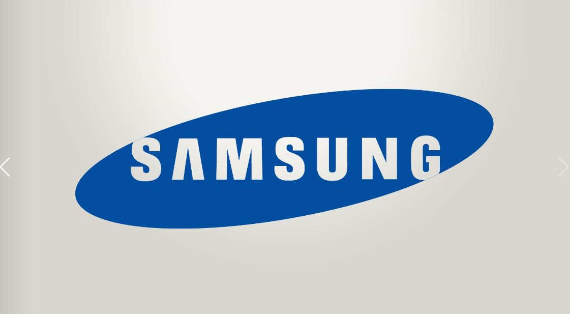 NEC and Samsung Announce 5G Partnership