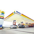 SEAOIL Lifetime Free Gas promo is back SEAOIL, the largest independent fuel provider in the Philippines, will award another four lucky motorists with a lifetime supply of free gas. The […]