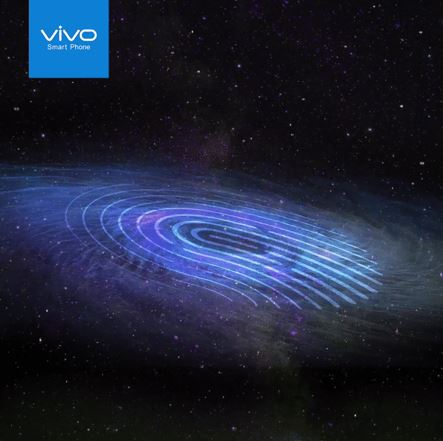 Is Vivo preparing for a new smartphone?