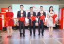 'Charming Beijing' Bridges Manila & Beijing with Tourism