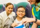 Cebu Pacific  'Change for Good' initiative to Clark hub
