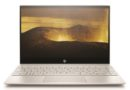 HP ENVY 13 Empowers with Performance and Mobility