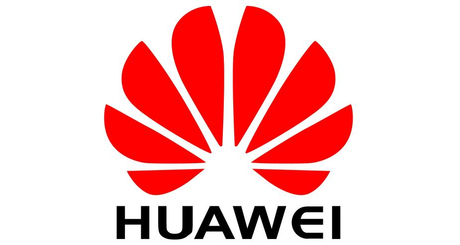 Huawei ICT Academy expands in Philippines with 15 new partner schools