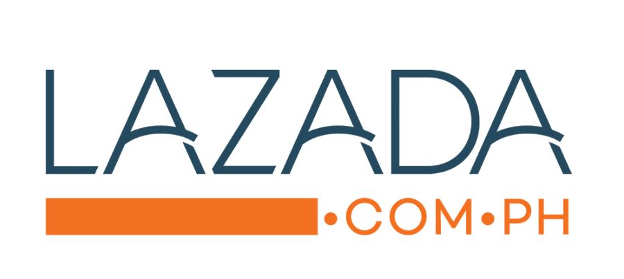 GCash is the Newest Way to Pay in Lazada - TechBeatph com