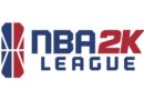 NBA 2K LEAGUE HOLDS FIRST EXPANSION DRAFT