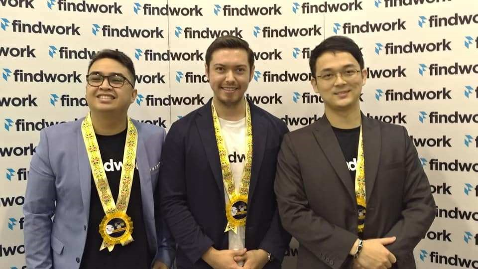 FindWork and TESDA Partnership Promises Jobs