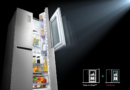 How LG is shaping the kitchen of the future