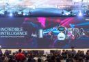 ASUS Presents Lineup at Incredible Intelligence 2018
