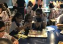 BASF Kids' Lab helps children in the Philippines learn
