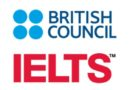 British Council makes IELTS convenient for test takers