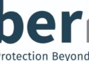 CyberInt Among  20 Most Promising Security Providers