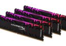 HyperX Ships 60 Million Memory Modules