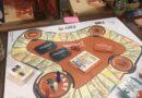 Praxis, Financial Literacy thru a Board Game