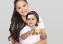 KOOLFEVER introduces Kristine Hermosa and Vin