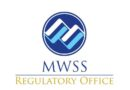 MWSS and concessionaires keeping our water clean.