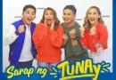 Mega Barkada vlogs show why authenticity matters