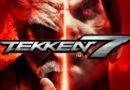 Top Tekken 7 Players Advance to the Finals at ESGS