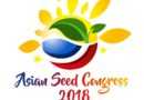 THE 25TH ASIAN SEED CONGRESS IN THE PH