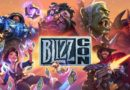 BlizzCon 2018 What we need to know