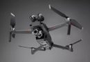 DJI Release Enterprise Drone with Attachments