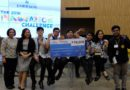 1st Emerson Innovation Challenge taps Youth