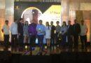 The 2018 Golden Kubeta Awards