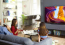 LG B8 OLED TV: Smart Way to Enjoy Quality TV Time
