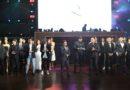 PEP – Profiles Entertainment Productions Launch