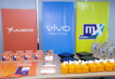 Vivo Provides Phone Discounts for Lalamove Drivers