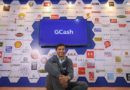 GCash cements its position as the leading mobile wallet in the country
