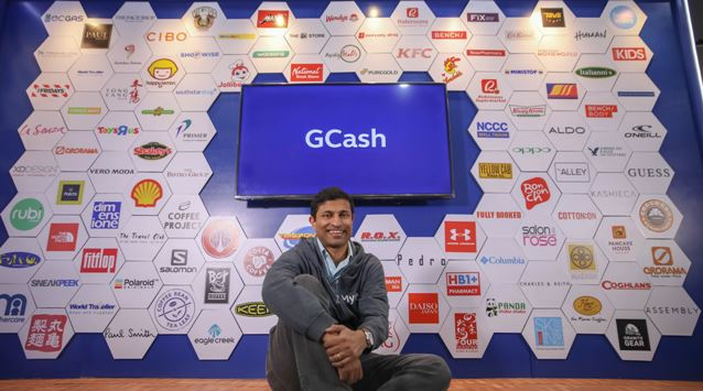 GCash cements its position as the leading mobile wallet in the