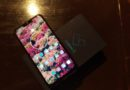 ASUS Zenfone 5 the 6 Months Real World Review