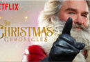5 Netflix titles to binge-watch with the family this Christmas