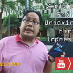 ASUS Zenfone Max Pro M2 Unboxing, First Impressions