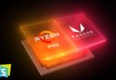 AMD Kicks-Off 2019 Offering Complete Mobile Portfolio