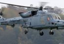 The AW 159 Wildcat is set to arrive soon