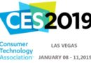 What to New Tech to Expect in CES 2019