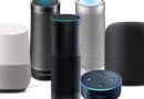 Digital Assistants An Overview of What's Out There