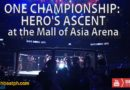 One: Hero's Ascent Highlight