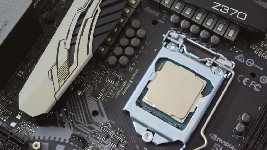 Intel Show's off 10 nm Ice Lake Processors - TechBeatph com