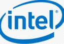 Intel Show's off 10 nm Ice Lake Processors