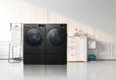 LG DESIGNS FUTURE WITH SMART APPLIANCES AT CES