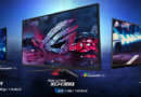 ASUS ROG announces new Strix XG HDR Monitor