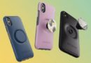 OtterBox teams up with PopSockets