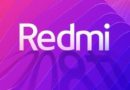 RedMi will become a sub brand of Xiaomi